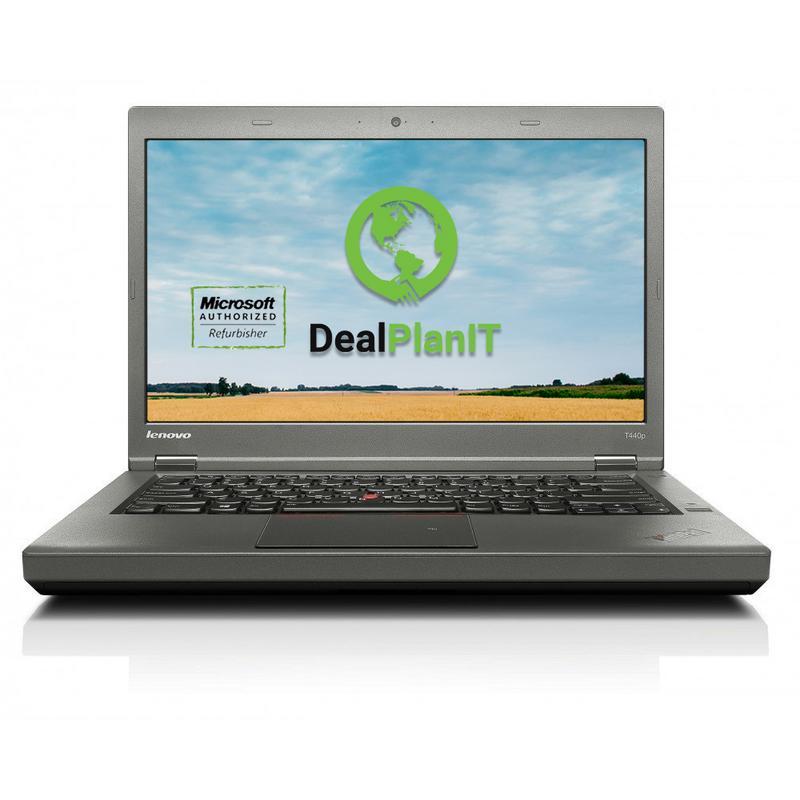 Lenovo-ThinkPad-T440P-Laptop-Intel-Core-i7-2-9GHz-8GB-Ram-500GB-HDD-Win10P
