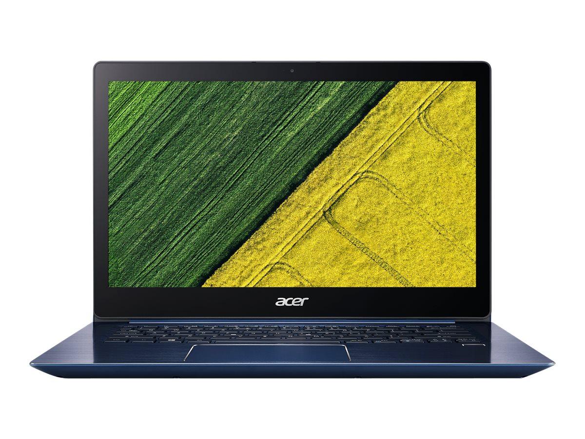 Acer-Swift-14-034-Laptop-Intel-Core-i5-1-6-GHz-8-GB-Ram-256GB-SSD-Windows-10-Home