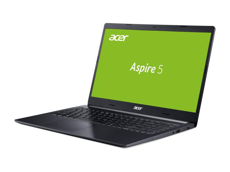 Acer-Aspire-5-15-6-034-Laptop-Intel-Core-i7-10510U-16GB-Ram-1TB-HDD-Windows-10-Home thumbnail 3