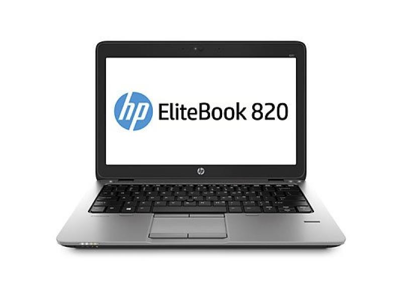 HP-Elitebook-820-G2-Laptop-Intel-Core-i5-2-3GHz-8GB-Ram-180GB-SSD-Windows-10-P